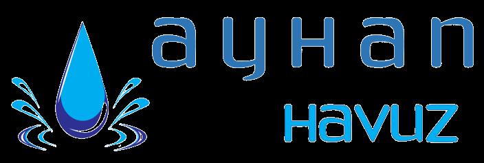 Ayhan Havuz